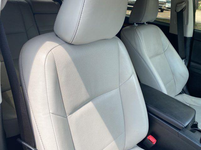 2015 Lexus ES 300h Hybrid in Carrollton, TX 75006