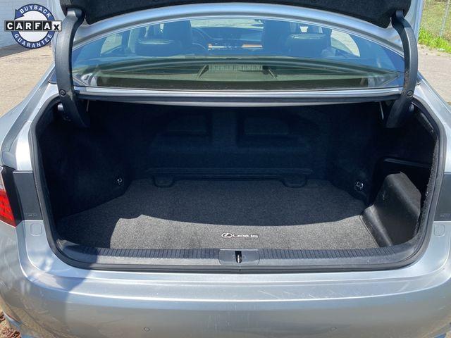 2015 Lexus ES 300h Hybrid Madison, NC 18