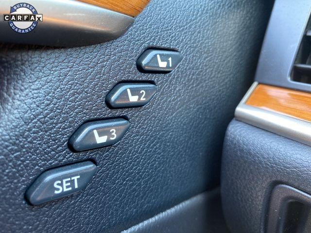 2015 Lexus ES 300h Hybrid Madison, NC 26
