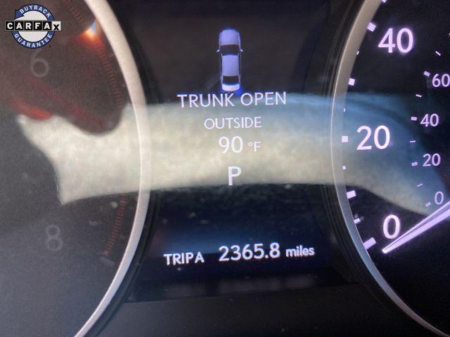 2015 Lexus ES 300h Hybrid Madison, NC 29