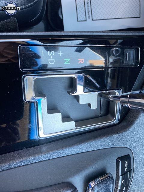 2015 Lexus ES 300h Hybrid Madison, NC 40