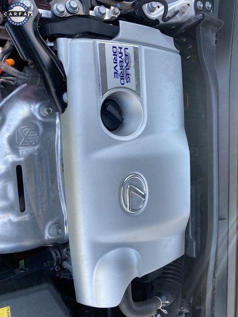 2015 Lexus ES 300h Hybrid Madison, NC 46