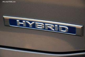 2015 Lexus ES 300h Hybrid Waterbury, Connecticut 1