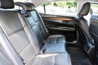 2015 Lexus ES 300h Hybrid Waterbury, Connecticut 18
