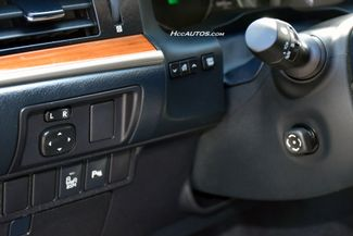 2015 Lexus ES 300h Hybrid Waterbury, Connecticut 27
