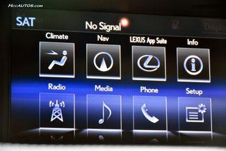 2015 Lexus ES 300h Hybrid Waterbury, Connecticut 33