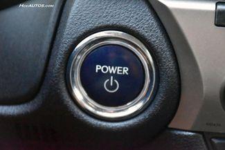 2015 Lexus ES 300h Hybrid Waterbury, Connecticut 36