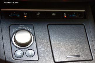 2015 Lexus ES 300h Hybrid Waterbury, Connecticut 37