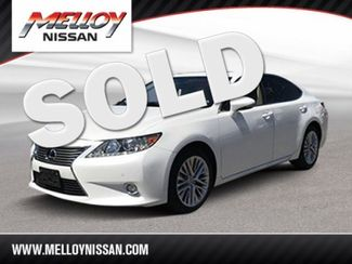 2015 Lexus ES 350 4DR SDN in Albuquerque, New Mexico 87109