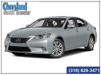 2015 Lexus ES 350 in Bossier City LA, 71112