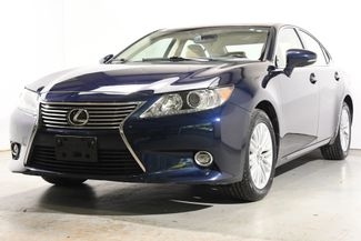 2015 Lexus ES 350 w/ Nav/ Blind Spot/ Safety in Branford, CT 06405