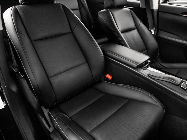 2015 Lexus ES 350 Burbank, CA 13