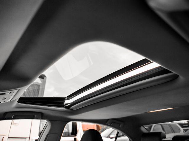 2015 Lexus ES 350 Burbank, CA 15