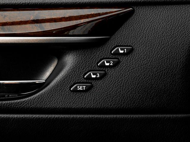 2015 Lexus ES 350 Burbank, CA 17
