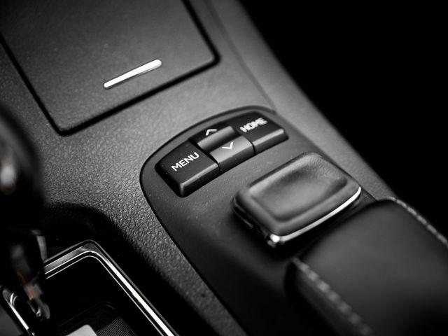 2015 Lexus ES 350 Burbank, CA 19