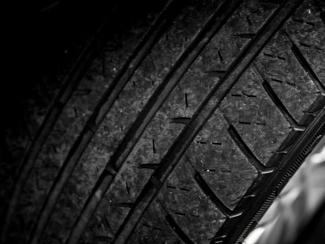 2015 Lexus ES 350 Burbank, CA 24