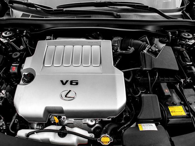 2015 Lexus ES 350 Burbank, CA 25