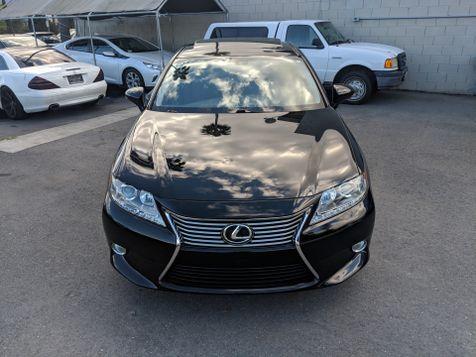 2015 Lexus ES 350   in Campbell, CA