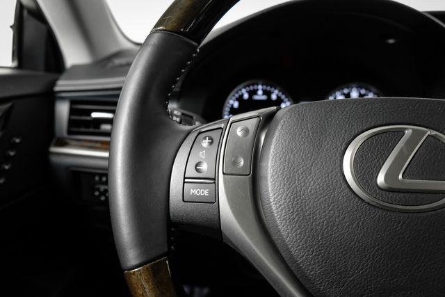 2015 Lexus ES 350 in Carrollton, TX 75006