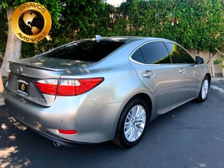 2015 Lexus ES 350 Crafted Line  city California  Bravos Auto World  in cathedral city, California