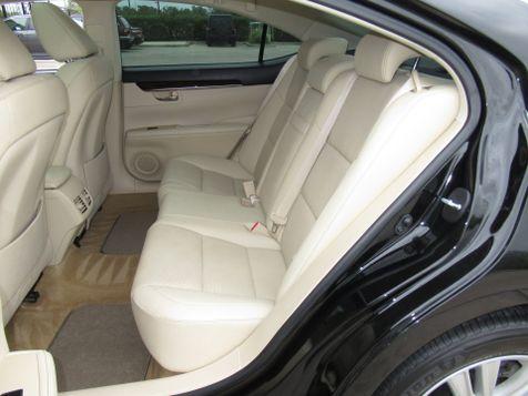 2015 Lexus ES 350    Houston, TX   American Auto Centers in Houston, TX