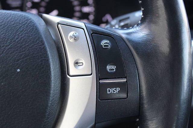 2015 Lexus ES 350 in Jonesboro, AR 72401