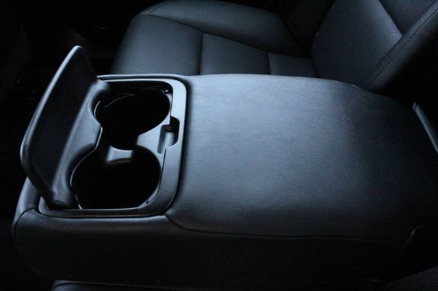 2015 Lexus ES 350 in Jonesboro AR, 72401