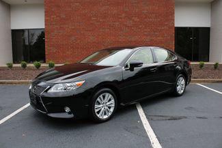 2015 Lexus ES 350 in Marietta, Georgia 30067