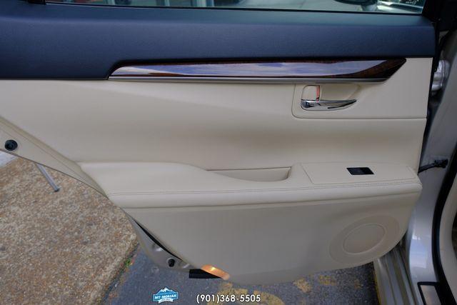 2015 Lexus ES 350 in Memphis, Tennessee 38115
