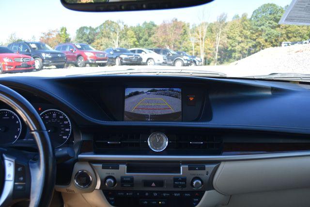 2015 Lexus ES 350 Naugatuck, Connecticut 23