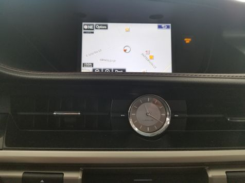 2015 Lexus ES 350 Crafted Line | Rishe's Import Center in Ogdensburg, New York