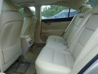 2015 Lexus ES 350 SEFFNER, Florida 18