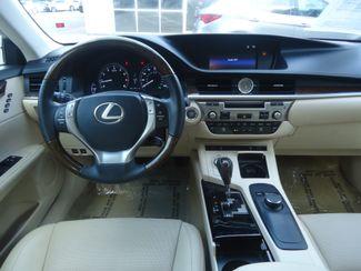 2015 Lexus ES 350 SEFFNER, Florida 21