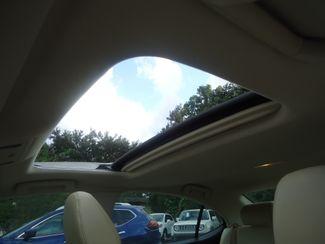 2015 Lexus ES 350 SEFFNER, Florida 3