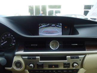 2015 Lexus ES 350 SEFFNER, Florida 37