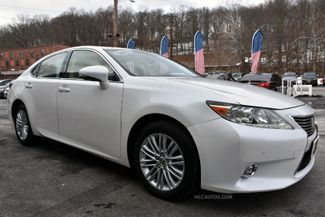 2015 Lexus ES 350 Crafted Line Waterbury, Connecticut 10
