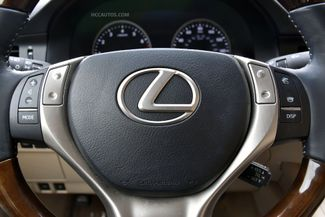 2015 Lexus ES 350 Crafted Line Waterbury, Connecticut 30