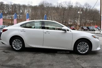 2015 Lexus ES 350 Crafted Line Waterbury, Connecticut 9