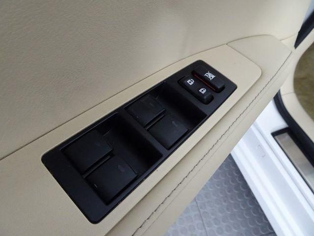 2015 Lexus ES 350 in McKinney, Texas 75070