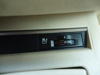 2015 Lexus ES 350 SEFFNER, Florida 33