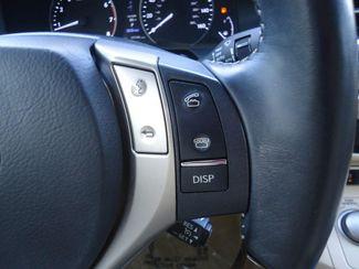 2015 Lexus ES 350 SEFFNER, Florida 27