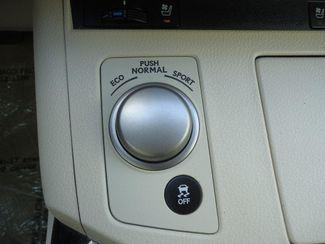 2015 Lexus ES 350 SEFFNER, Florida 29
