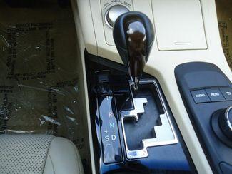 2015 Lexus ES 350 SEFFNER, Florida 32
