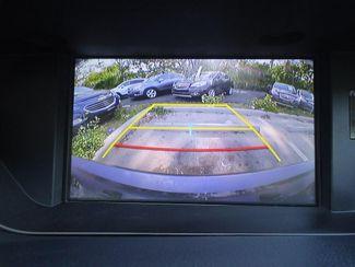 2015 Lexus ES 350 SEFFNER, Florida 45
