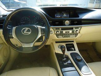 2015 Lexus ES 350 SEFFNER, Florida 23