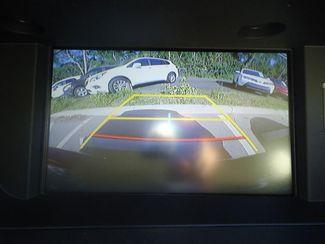 2015 Lexus ES 350 SEFFNER, Florida 43