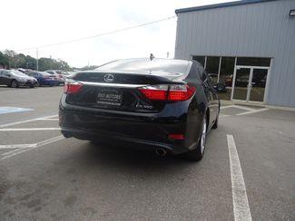2015 Lexus ES 350 SEFFNER, Florida 14