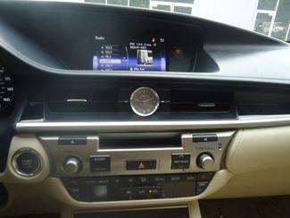 2015 Lexus ES 350 SEFFNER, Florida 39