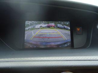 2015 Lexus ES 350 SEFFNER, Florida 40