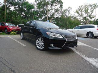2015 Lexus ES 350 SEFFNER, Florida 8